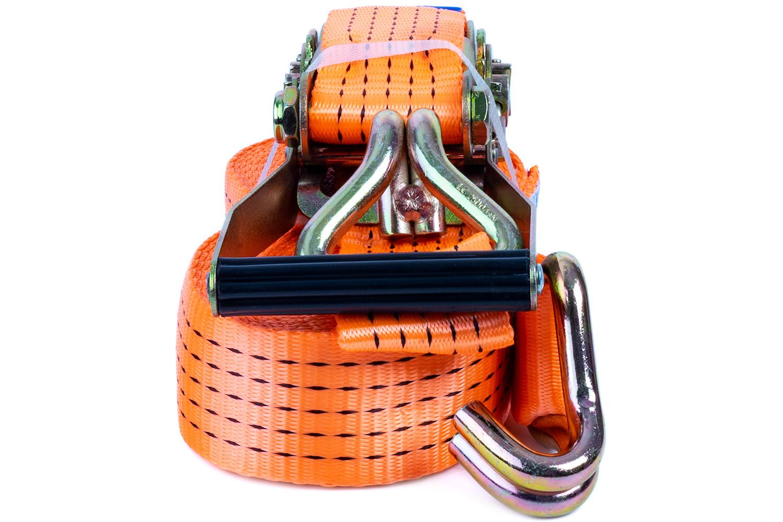 Cintura Cinghia 6m